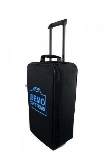 Demo System cabin suitcase (3)